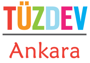 TÜZDEV Ankara.png