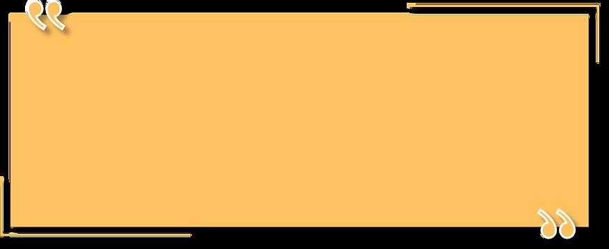 Başlıksız-3.png