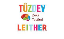 tuzdev_leither_zeka_testi.jpg