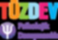 danışmanlık logo.png