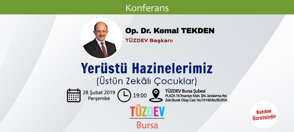 Bursa Kemal Tekden Konferans Slider.jpg