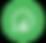 tüzdev_whatsapp_icon.png