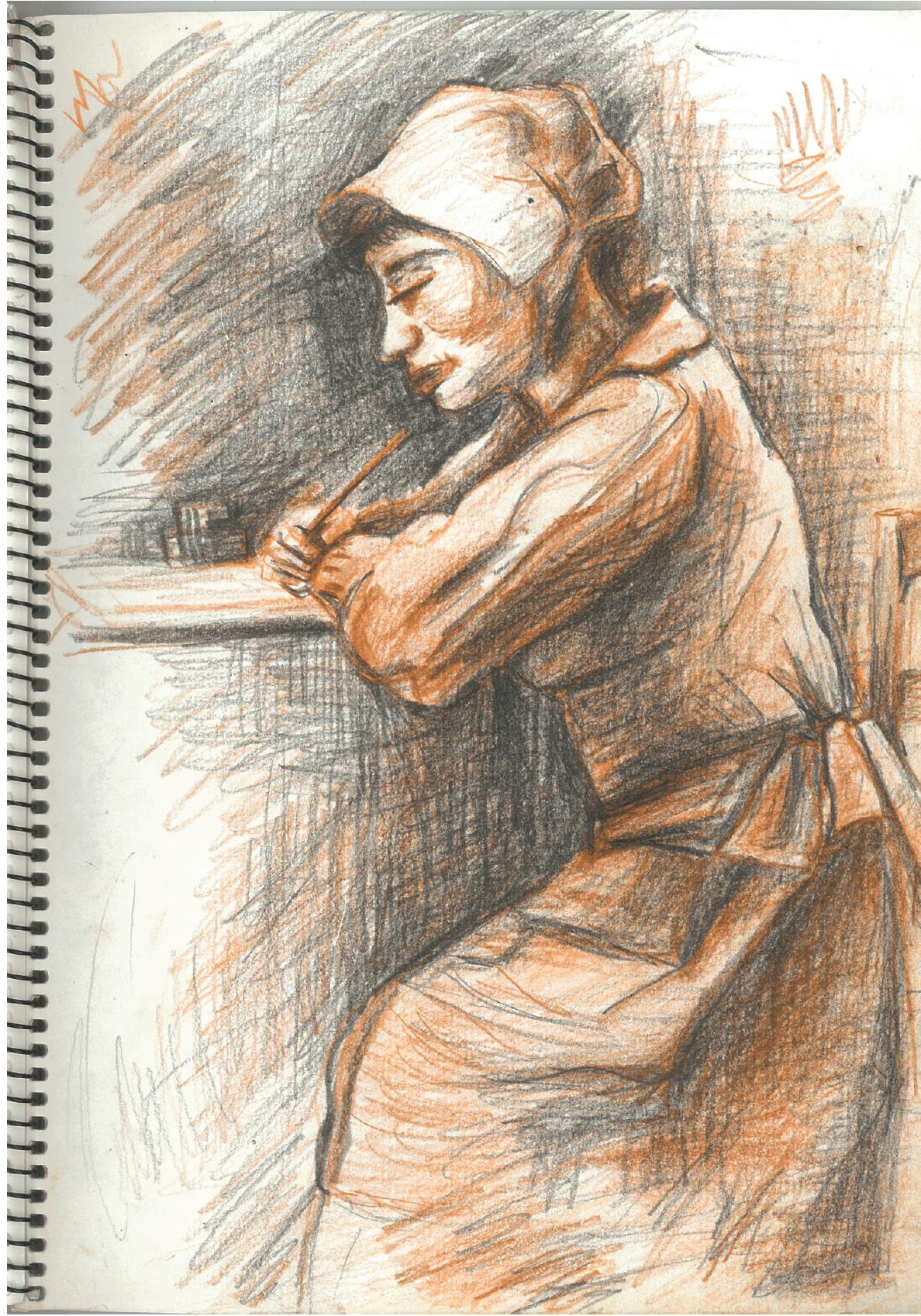 portrait12