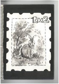 i.stamp design