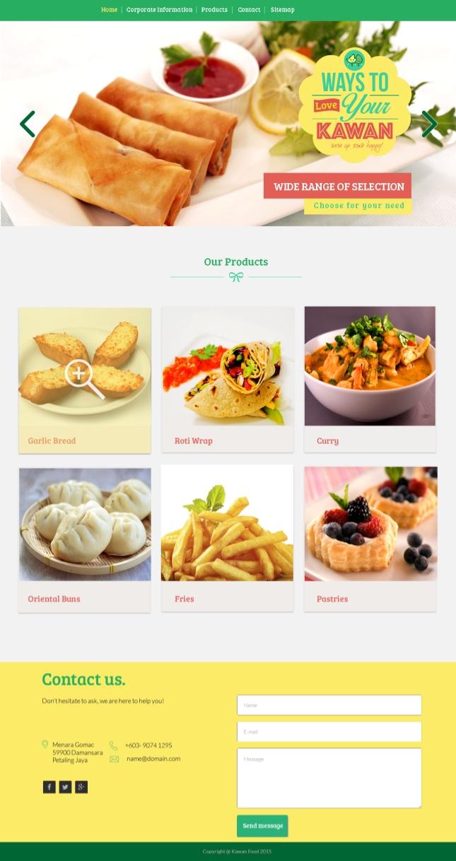 2.kawan food-consumer