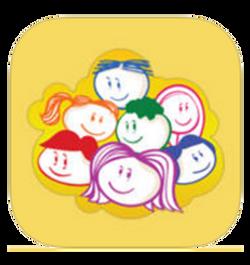 constitution_logo