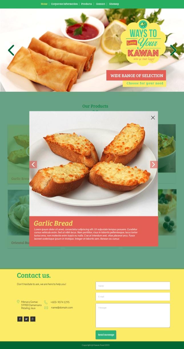3.kawan food-consumer