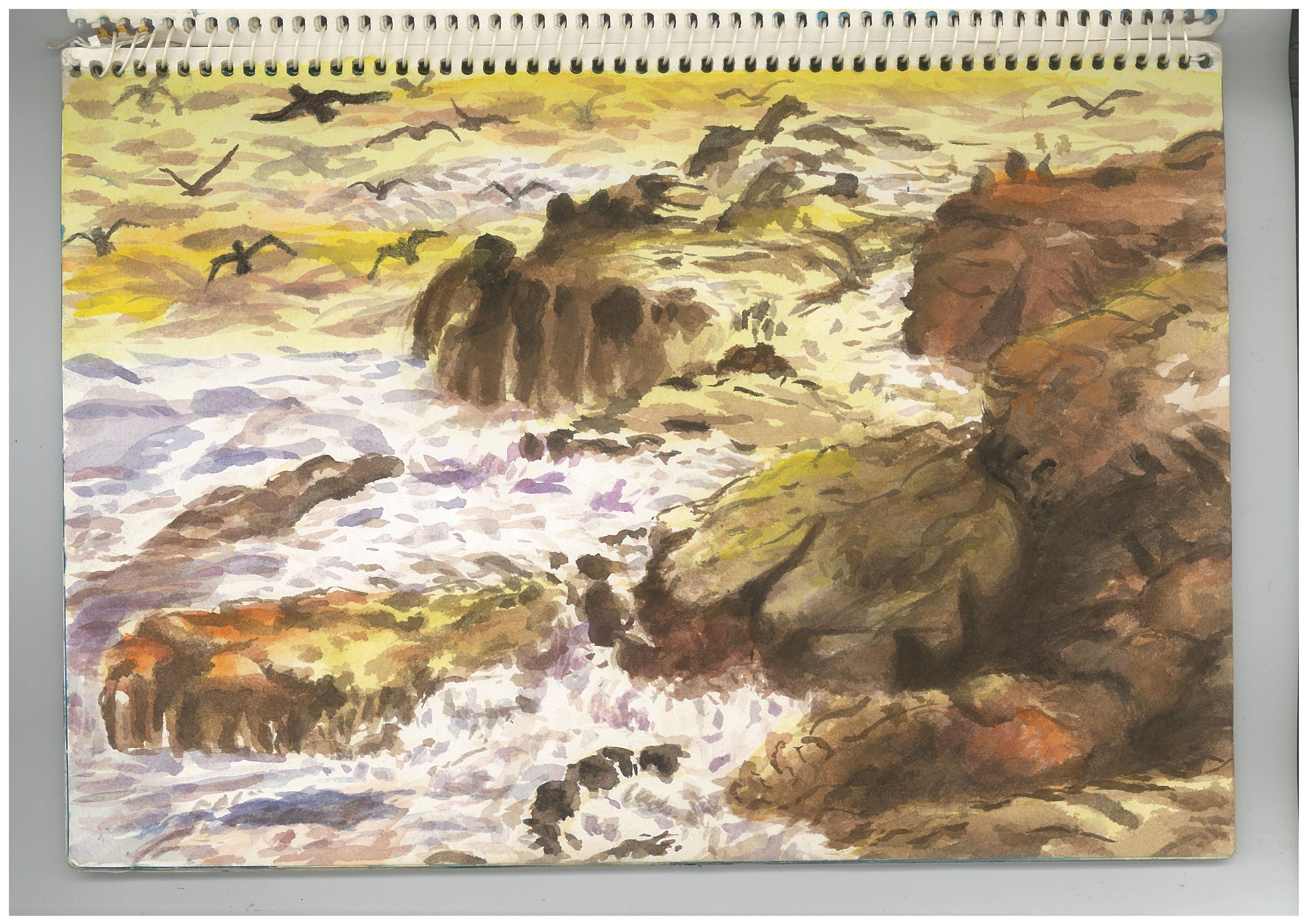 l.cliff