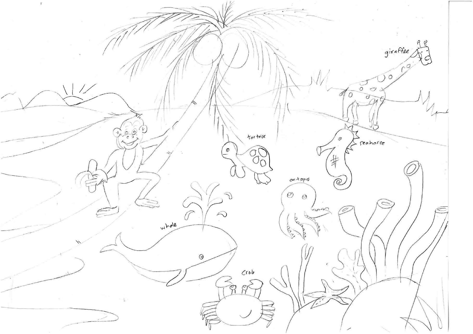 a.sketch-1