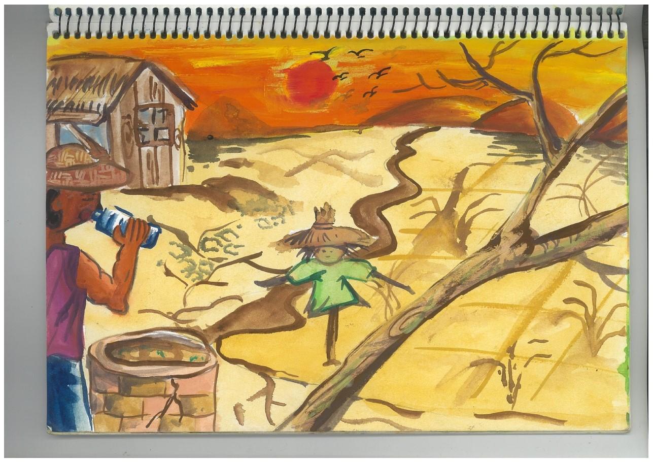 k.drought