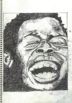 portrait15