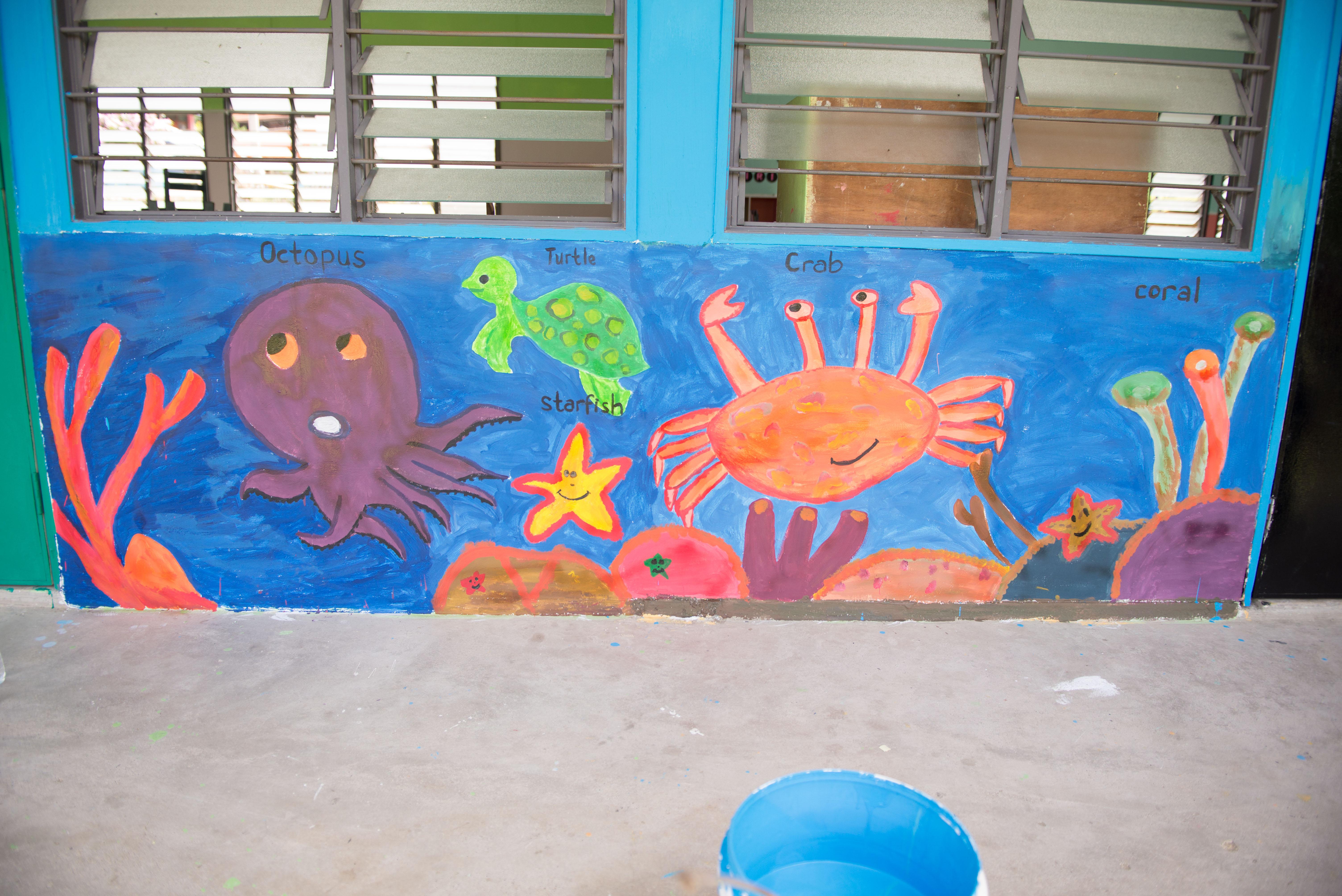 f.mural