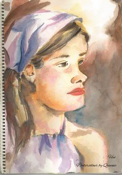 portrait22