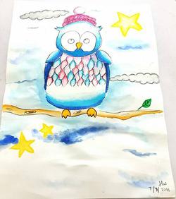 b.owl