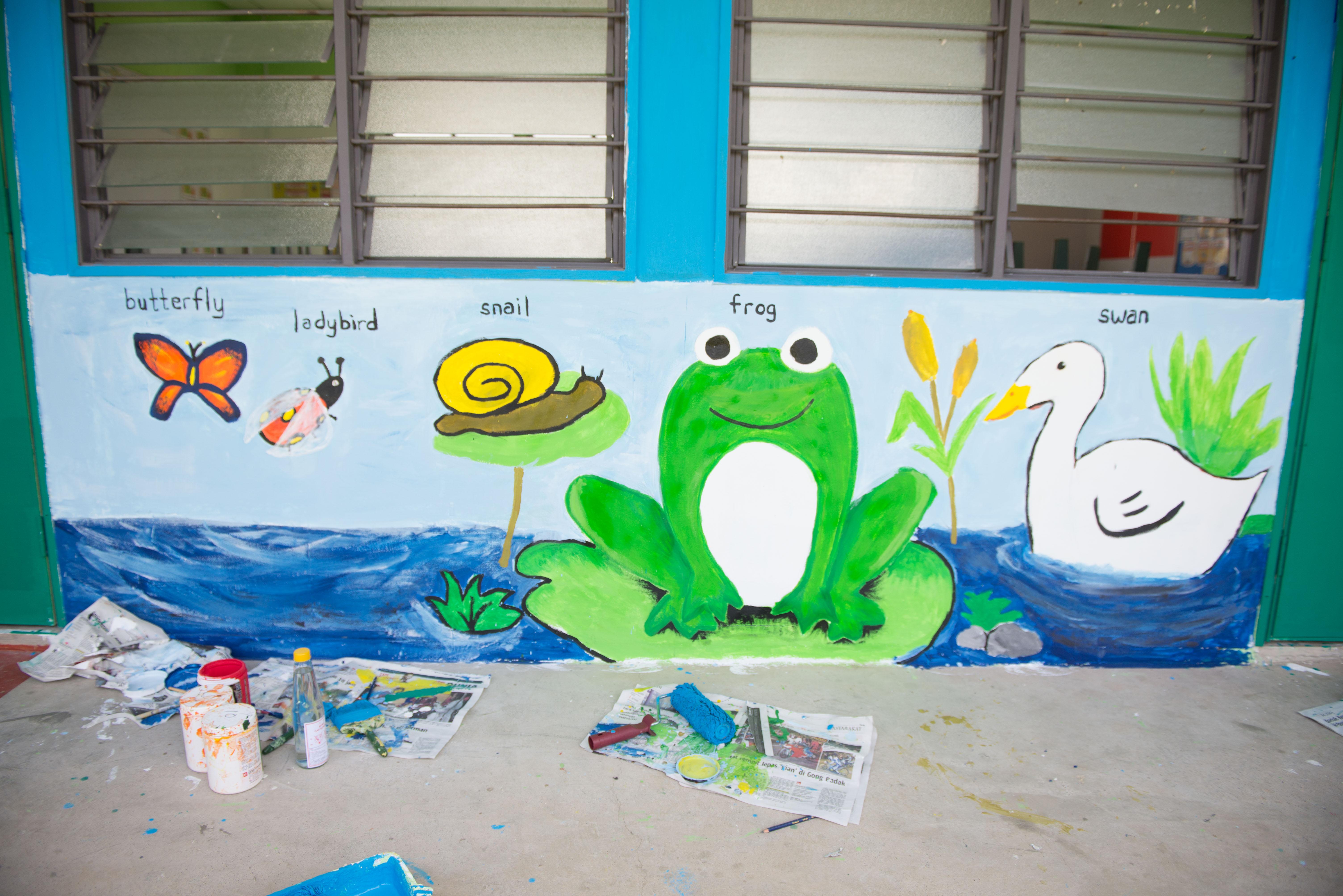i.mural