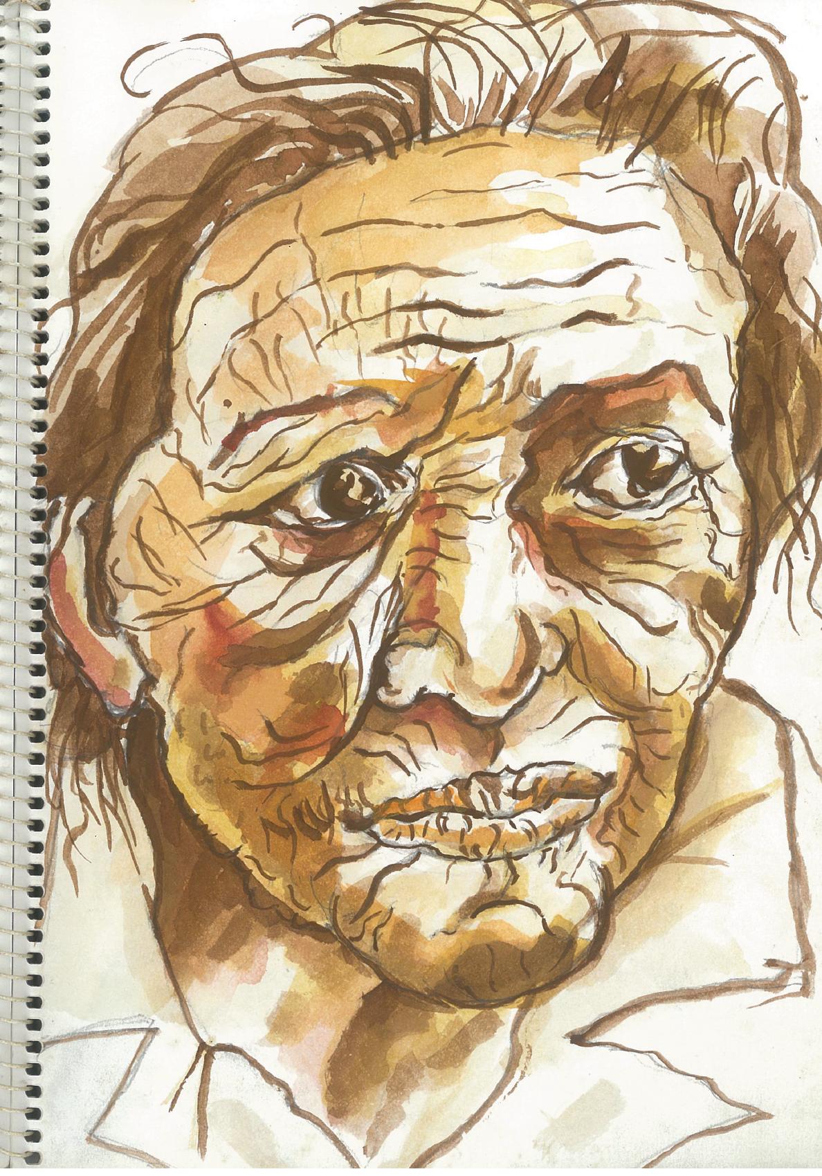 portrait8