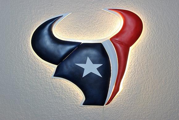 Cove Texas