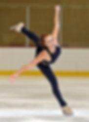 Show Skater