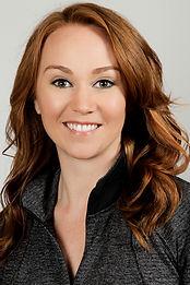Elizabeth Laignier