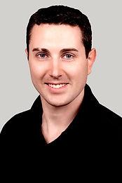 Cedric Laignier