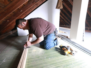How to Estimate Rehab Costs For Your Fix and Flip