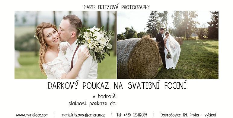 _MG_9472_postcard.jpg