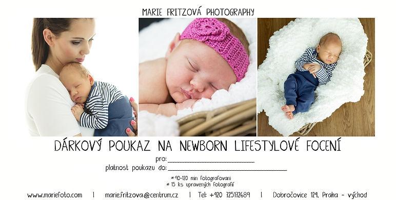 _MG_9472_postcard3.jpg