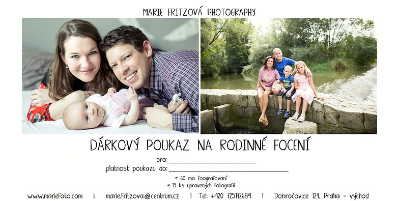 _MG_9472_postcard2.jpg