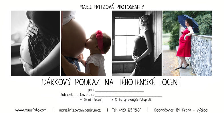 _MG_9472_postcard5.jpg
