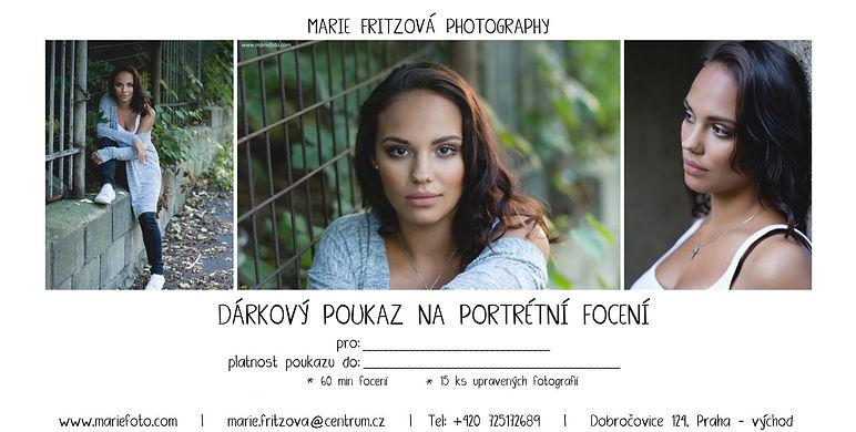 _MG_9472_postcard4.jpg