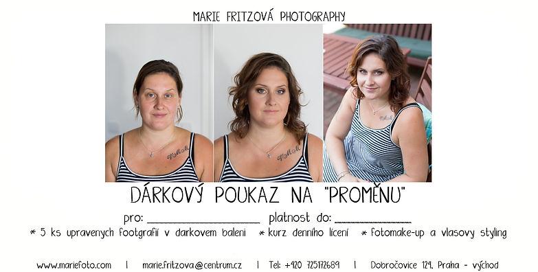 _MG_9472_postcardproměna.jpg