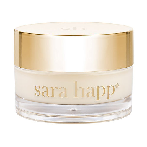 Sara Happ The Dream Slip