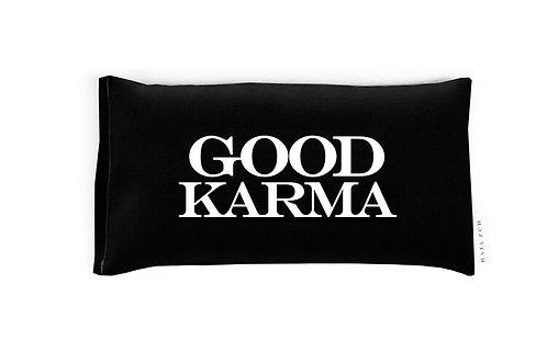 Baja Zen Good Karma Eye Soother