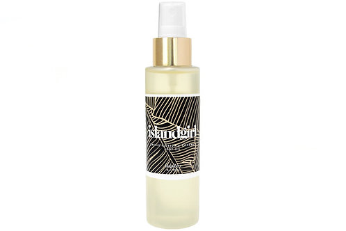 Baja Zen Island Girl Body Oil