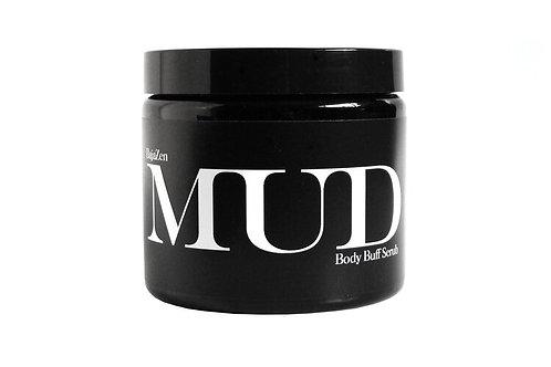 Baja Zen Mud Buff