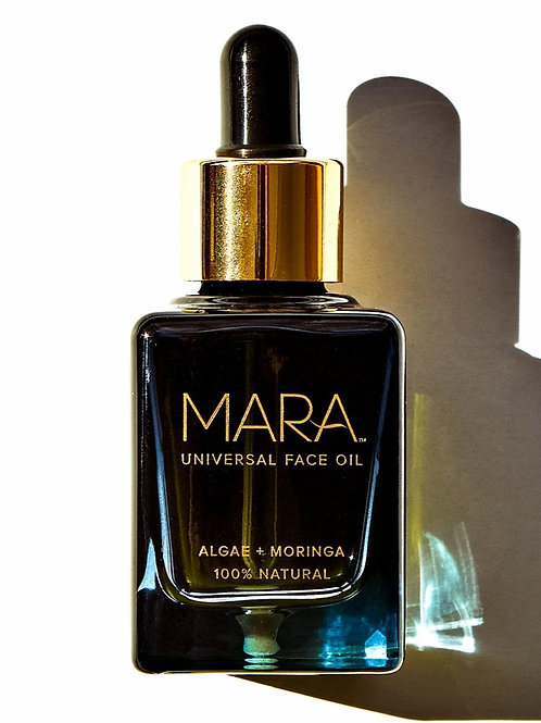 Mara Universal Facial Oil