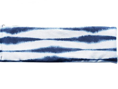 Baja Zen Heat + Freeze Body Wrap