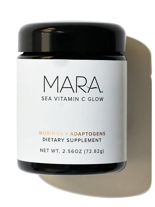 Mara Sea Vitamin C Glow