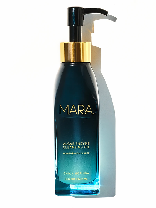 Mara Algae Enzyme Cleanser