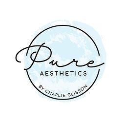 pureaesthetics_logo_color.jpg