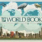 World Book 2.jpg