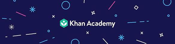 Khan 2.jpg
