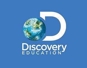 Discovery Ed.jpg