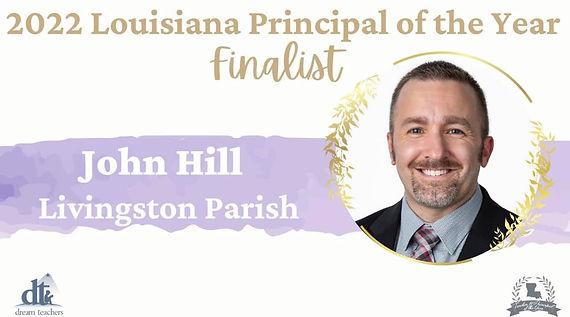 Mr. Hill.jpg