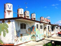Cuba 26