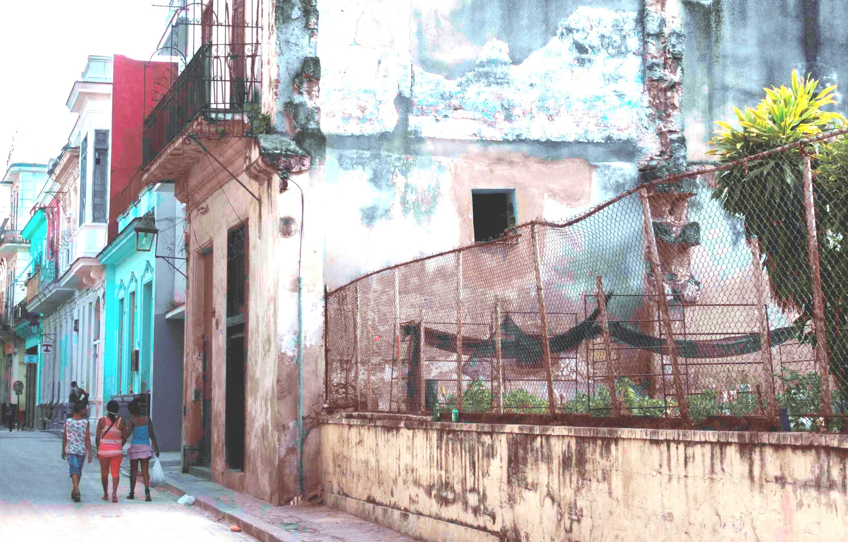Cuba 9