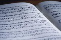 chant, musique, perspectives contre le cancer, beauvais, oise