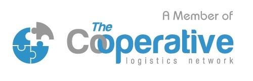 the coopertive.jpg