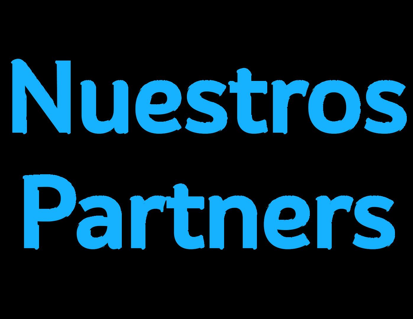 Partners_Mesa de trabajo 1 (1).png