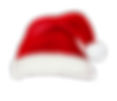 kisspng-christmas-hat-computer-icons-des